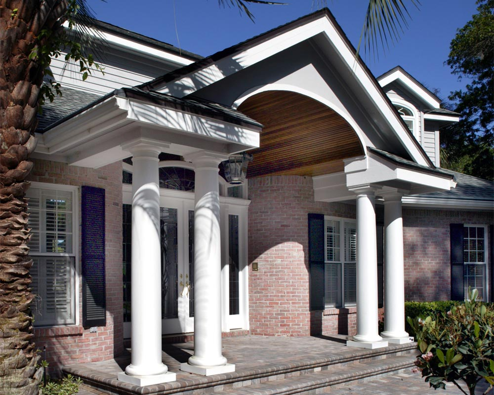 Jacksonville Architectural Design Services